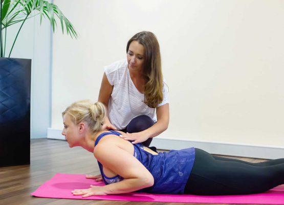 Yoga-Rueckentraining-Natalie-Feigina